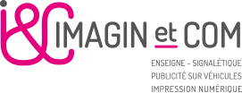 Imagin et Com